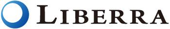 リベラ株式会社