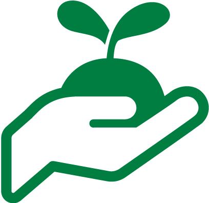 環境・エネルギー