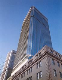 神戸朝日ビルディング