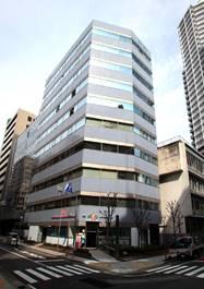 神戸伊藤町ビルディング